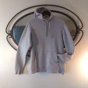 Port and Company Hoodie Sweatshirt